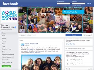 cruk-facebook