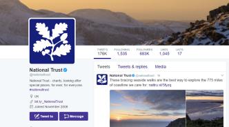 national-trust-twitter
