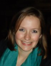 thumbnail_Anna Rawcliffe profile pic